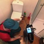 inspekcja monitoring kanalizacji kraków